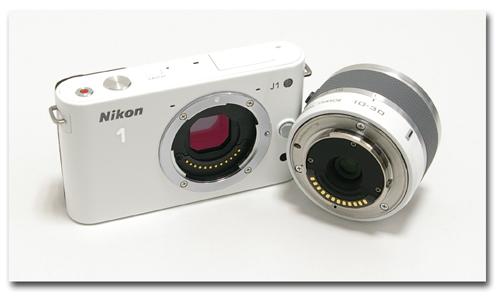 NIKON-J1-003.jpg