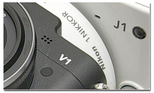 NIKON-J1-004.jpg
