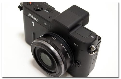 NIKON-J1-005.jpg