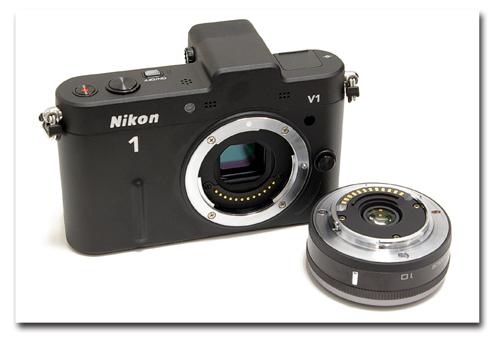 NIKON-J1-007.jpg