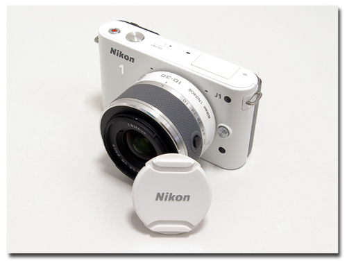 NIKON-J1-010.jpg