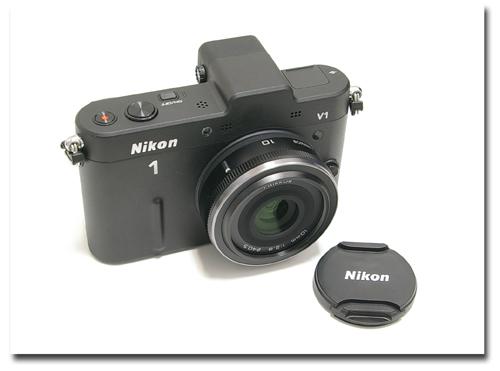NIKON-J1-011.jpg