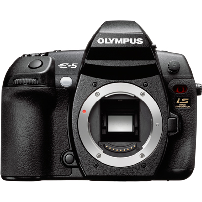 OLYMPUS-E-5.jpg