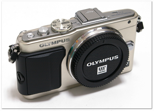 OLYMPUS_BCL-1580-006.jpg