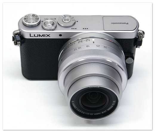 PANASONIC-DMC-GM1-007.jpg