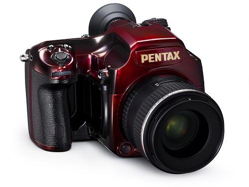 PENTAX-645D-JAPAN-001.jpg