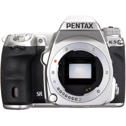 PENTAX-K-5-SIL-001.jpg