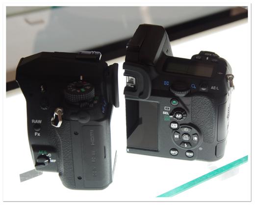 PENTAX-K5IIs-024.jpg