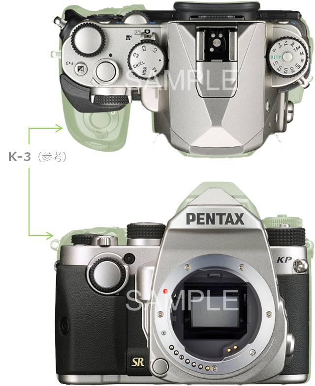 PENTAX-KP-019.jpg