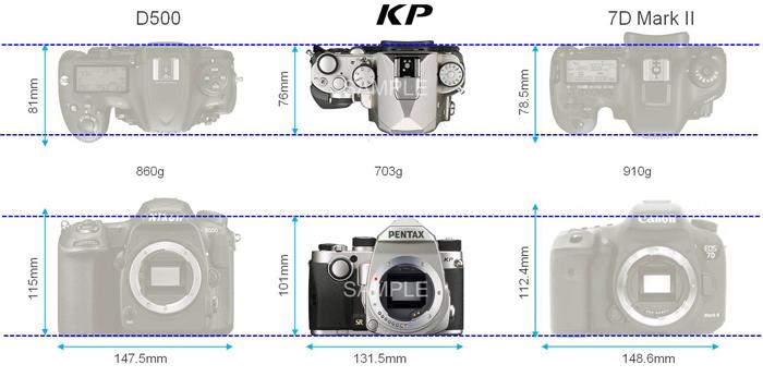 PENTAX-KP-023.jpg
