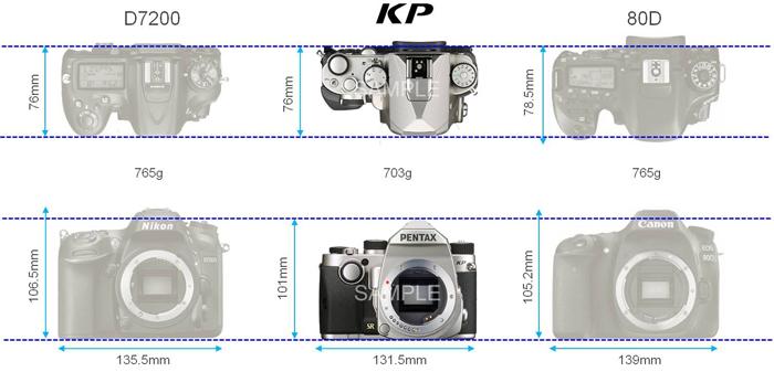 PENTAX-KP-024.jpg