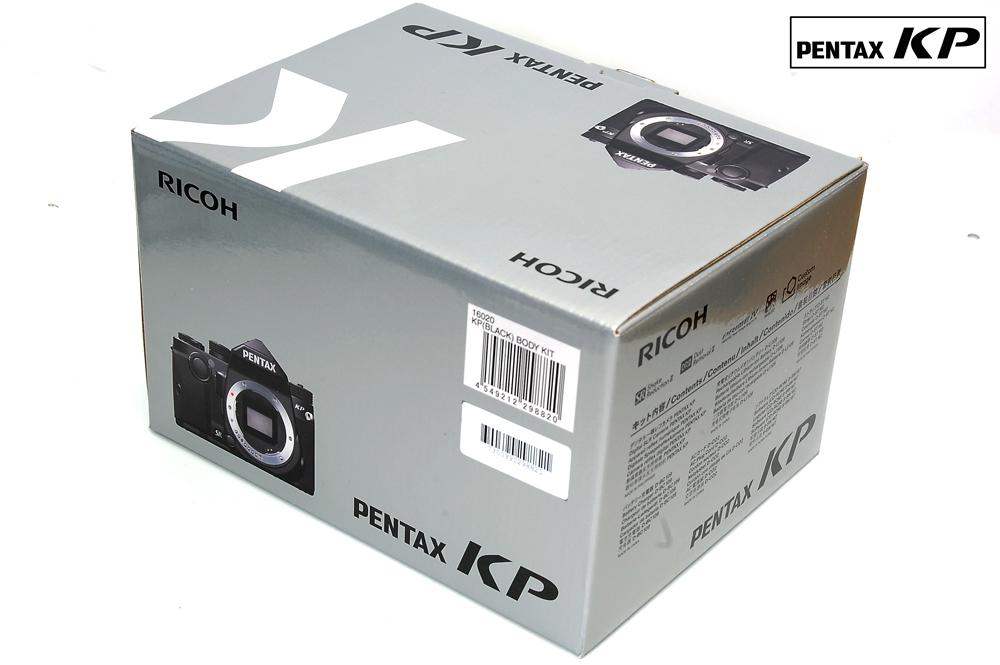 http://www.yaotomi.co.jp/blog/used/PENTAX-KP-ISO-1001.jpg