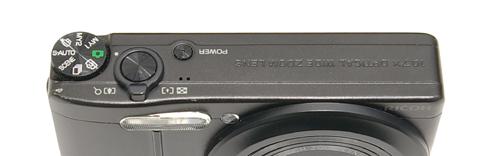 PENTAX-Optio-RZ18-0002.jpg