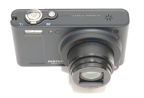PENTAX-Optio-RZ18-0003.jpg