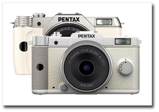 PENTAX-Q10-005.jpg