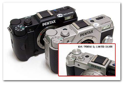 PENTAX-Q10-013.jpg