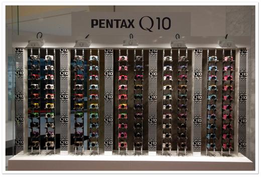 PENTAX-Q10-ORDER_001.jpg