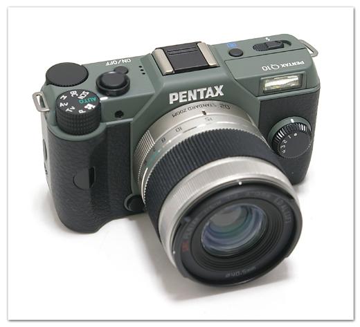PENTAX-Q10-OrderColor-004.jpg