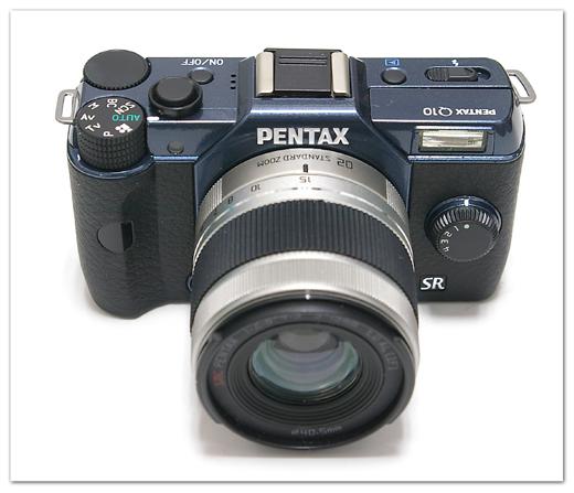 PENTAX-Q10-OrderColor-007.jpg