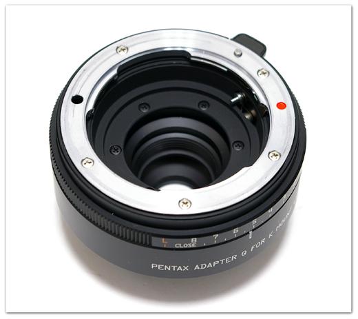 PENTAX-adapter-Q-001.jpg