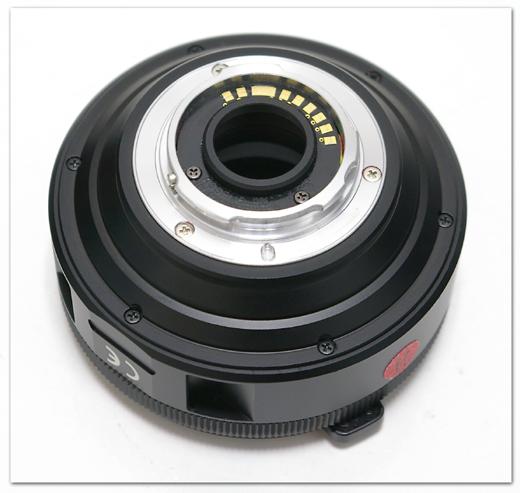 PENTAX-adapter-Q-002.jpg