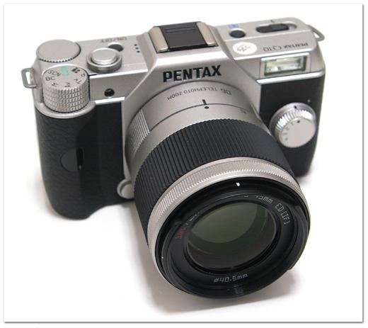 PENTAX_06_15-45mm-001.jpg