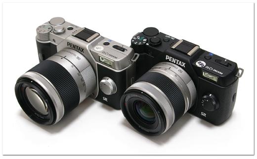 PENTAX_06_15-45mm-002.jpg