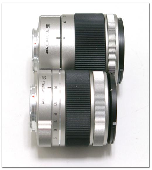 PENTAX_06_15-45mm-003.jpg