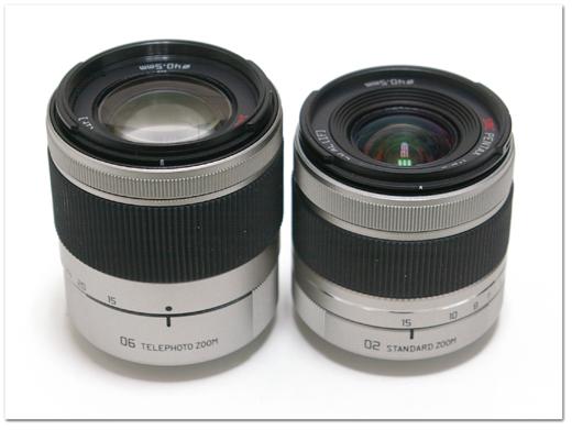 PENTAX_06_15-45mm-004.jpg