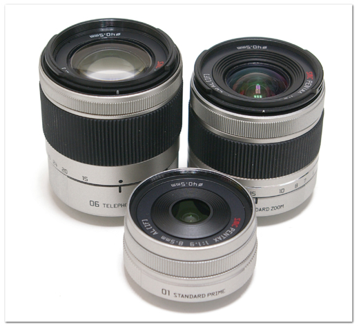 PENTAX_06_15-45mm-005.jpg