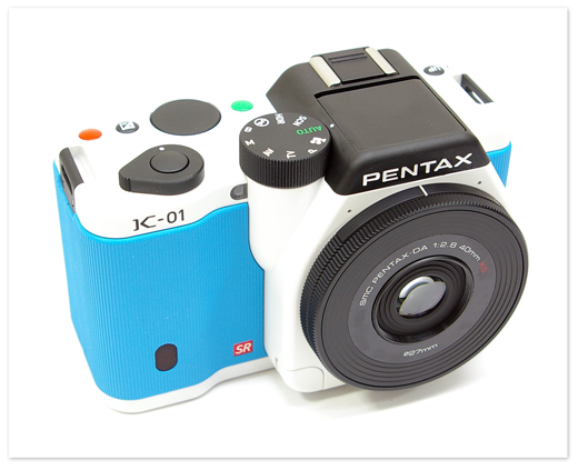 PENTAX_K-01_BLUE-001.jpg