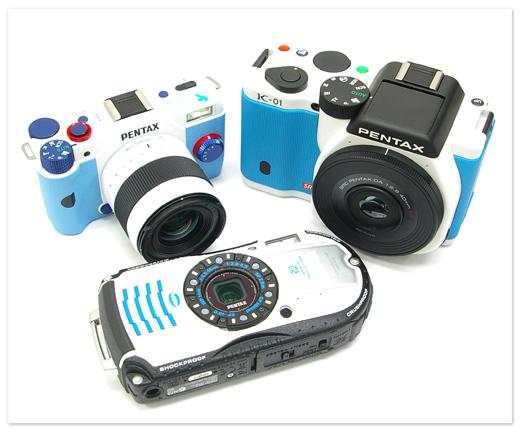 PENTAX_K-01_BLUE-005.jpg