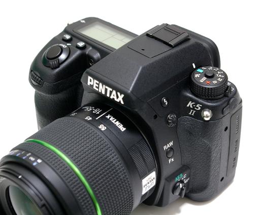 PENTAX_K-5II-001.jpg