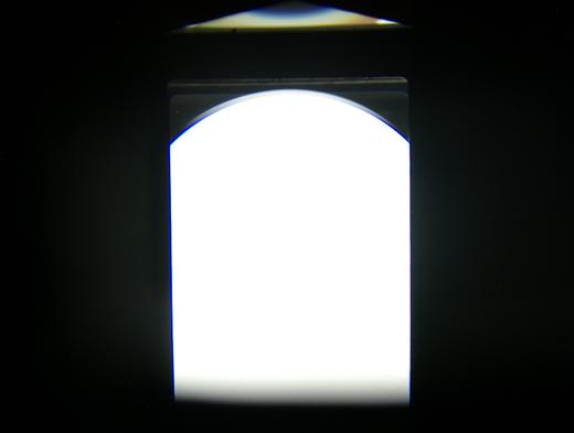PENTAX_MF-005.jpg