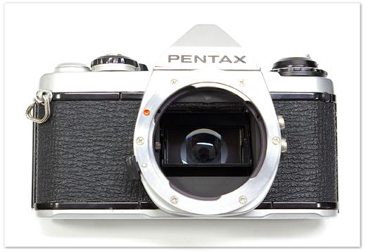 PENTAX_MF-006.jpg