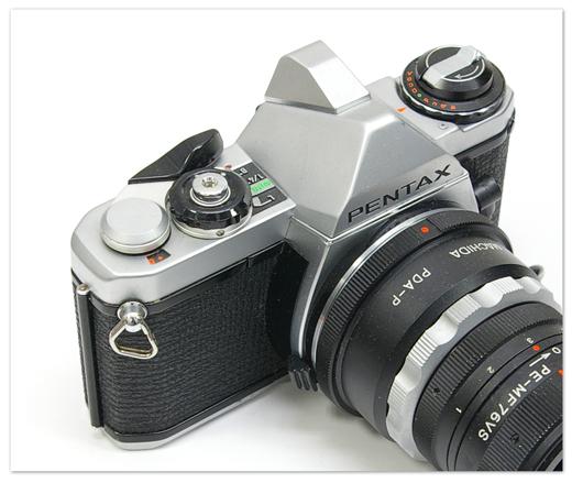 PENTAX_MF-009.jpg