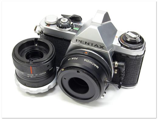 PENTAX_MF-011.jpg