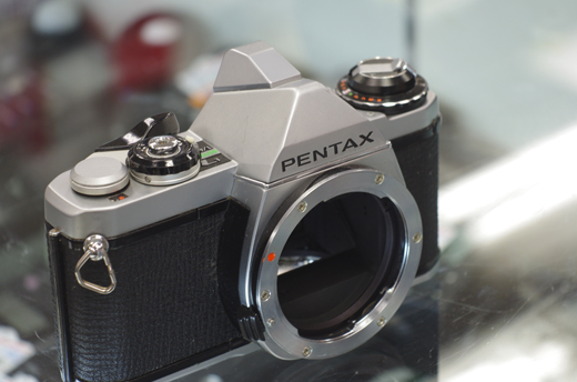 PENTAX_MF-012.jpg