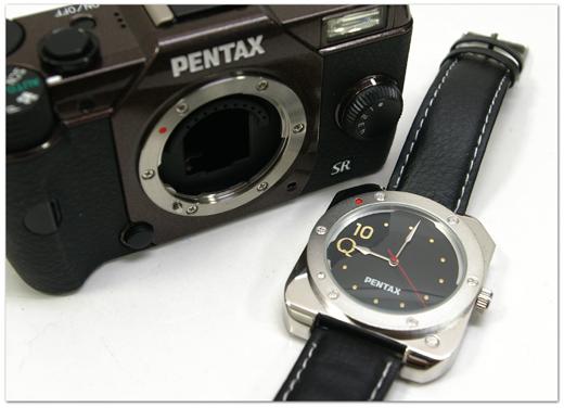 PENTAX_Q10_WATCH-003.jpg