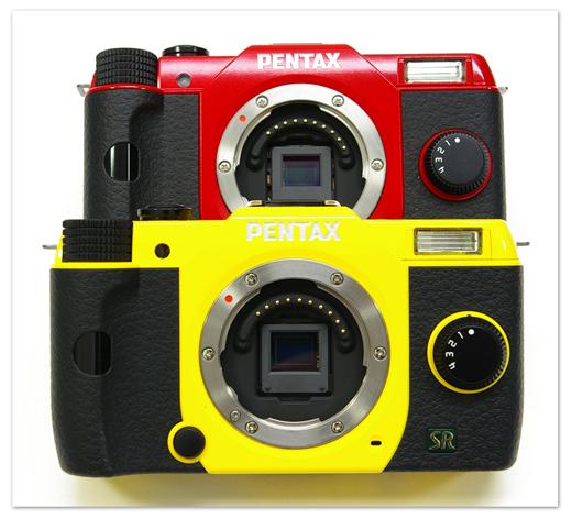PENTAX_Q7-001.jpg