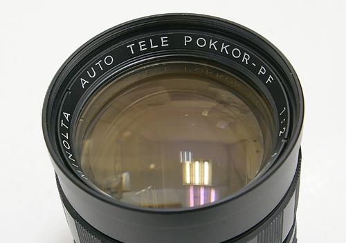POKKOR-001.jpg