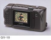 QV-10.jpg