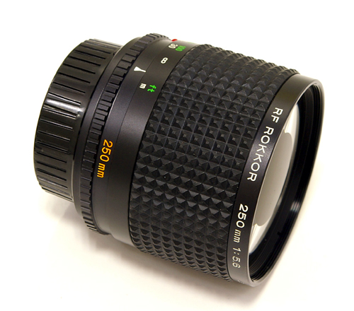 RFrokkor250-001.jpg