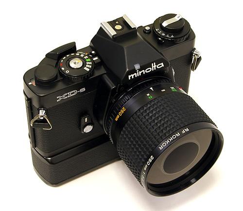 tokina-reflex-300mm-002.jpg