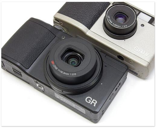 RICOH-GR-003.jpg