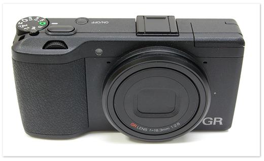 RICOH-GR-004.jpg