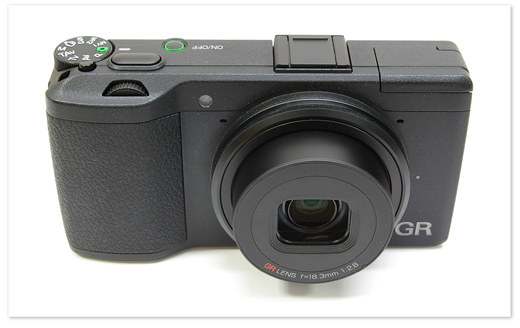 RICOH-GR-005.jpg