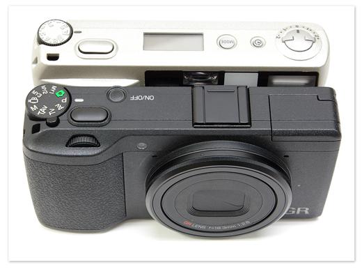 RICOH-GR-008.jpg