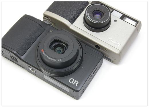 RICOH-GR-009.jpg