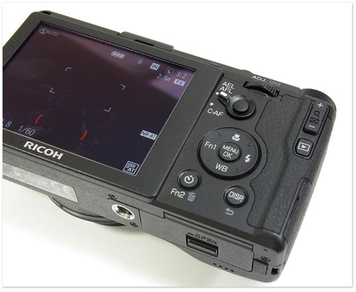 RICOH-GR-019.jpg